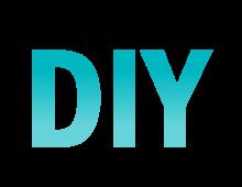 DIY Workshop Kits