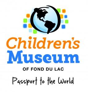 CMFDL-Logo-FINAL