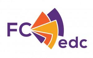 FCEDC copy