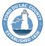 FDL County logo copy