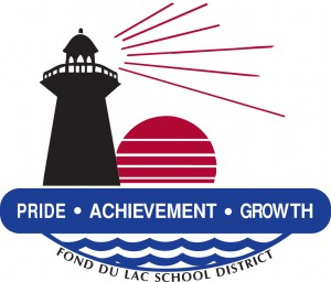 FDLSD Logo 3 color copy