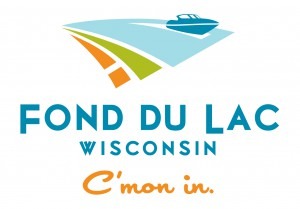 FDL_logo-WI-CmonIn_lockup_LARGE copy