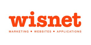 wisnet-logo-Orange
