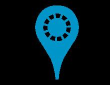 map.social
