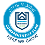 Fremont Comprehensive Plan, Long-Range Transportation Plan & Unified Development Code Update