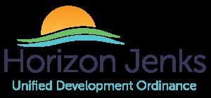 Jenks Comprehensive Plan