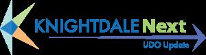 Knightdale Unified Development Ordinance