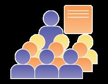 Community Visioning Workshop
