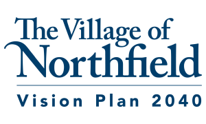 Northfield Vision Plan 2040
