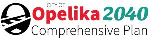 Opelika Comprehensive Plan