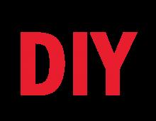 DIY Workshop Kit