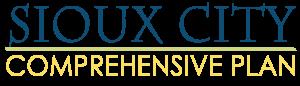 Sioux City Comprehensive Plan