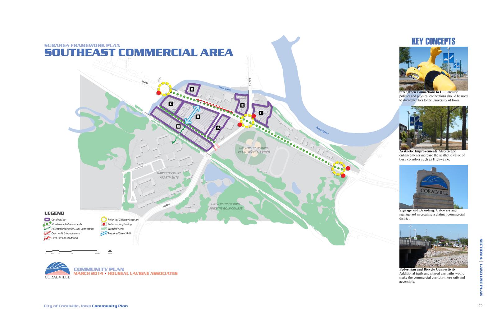 Coralville Community Plan FINAL HQ-41 copy