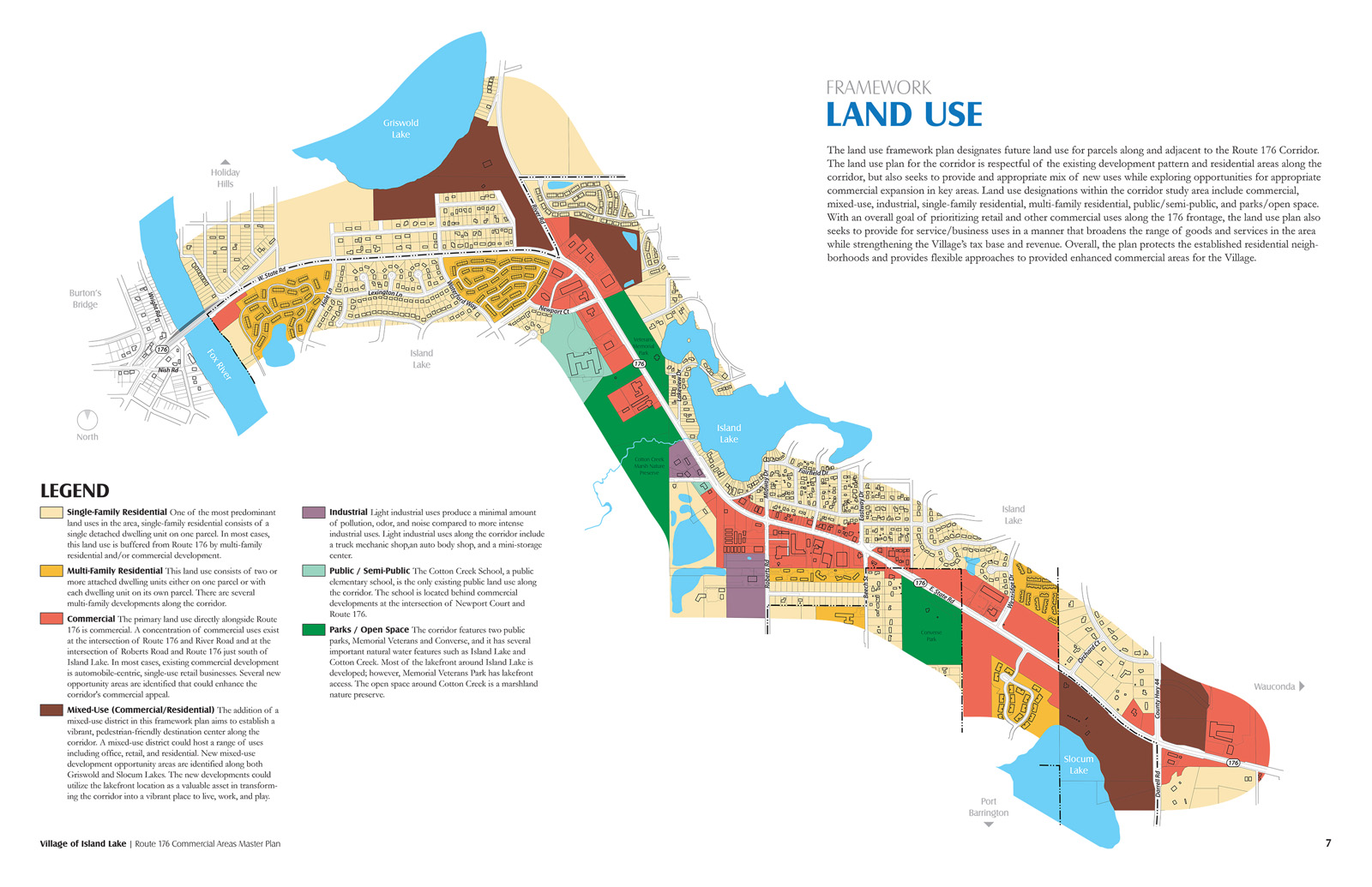 http://www.hlplanning.com/portals/wp-content/uploads/2014/10/Commercial-Areas-Master-Plan-7.jpg