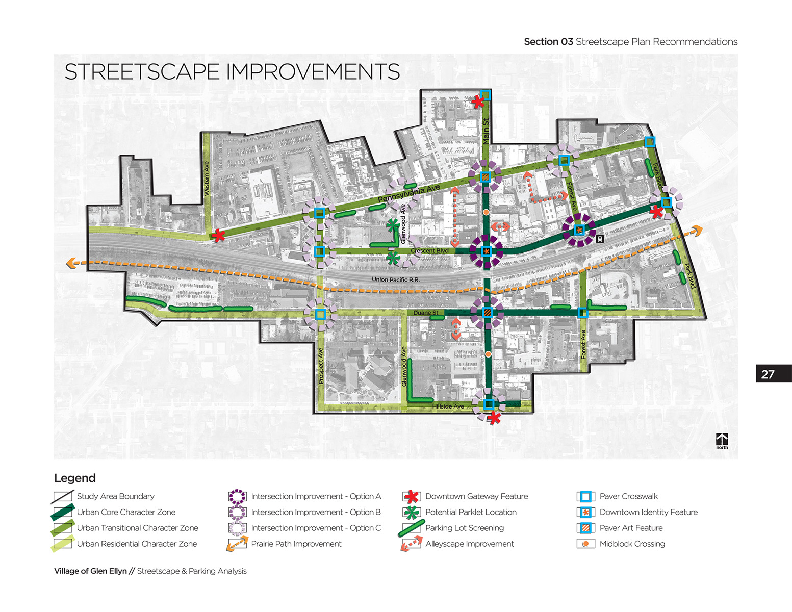 http://www.hlplanning.com/portals/wp-content/uploads/2014/10/Glen-Ellyn-Streetscape-Plan-Parking-Study-31.jpg