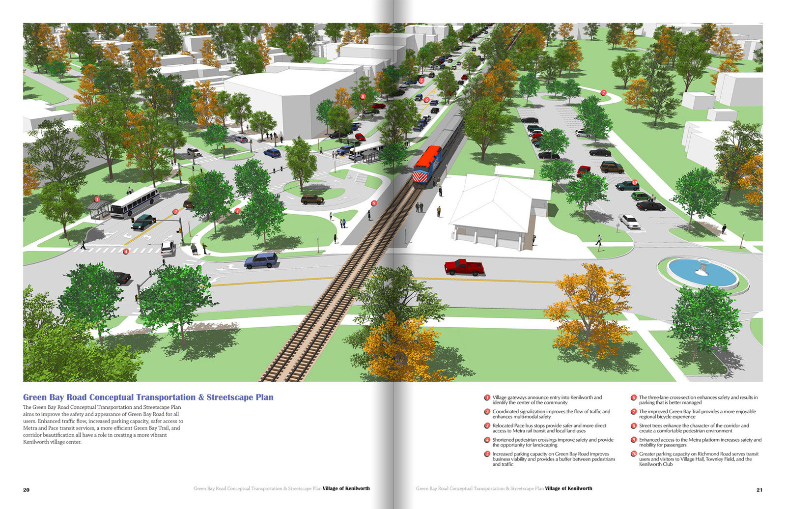http://www.hlplanning.com/portals/wp-content/uploads/2014/10/Keniworth-Green-Bay-Road-Plan-24-and-25.jpg