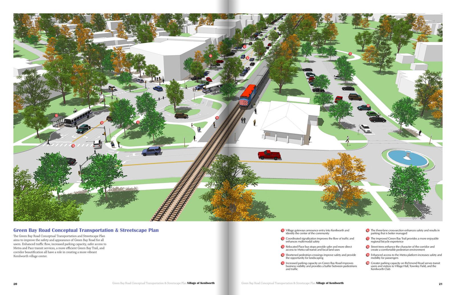 https://www.hlplanning.com/portals/wp-content/uploads/2014/10/Keniworth-Green-Bay-Road-Plan-24-and-25.jpg