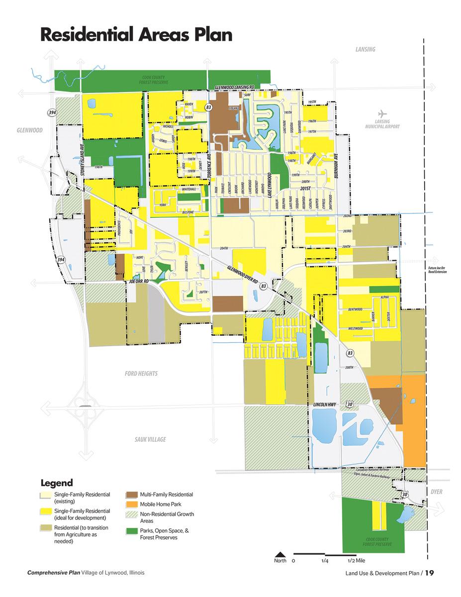 http://www.hlplanning.com/portals/wp-content/uploads/2014/10/Lynwood-Comprehehsive-Plan-23.jpg