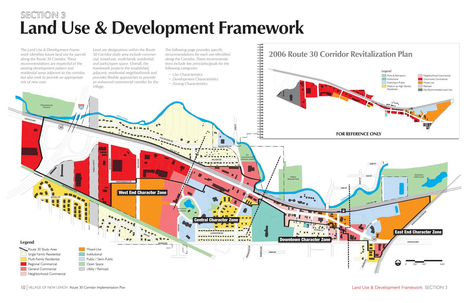 https://www.hlplanning.com/portals/wp-content/uploads/2014/10/Route-30-Corridor-Implementation-Plan-16.jpg
