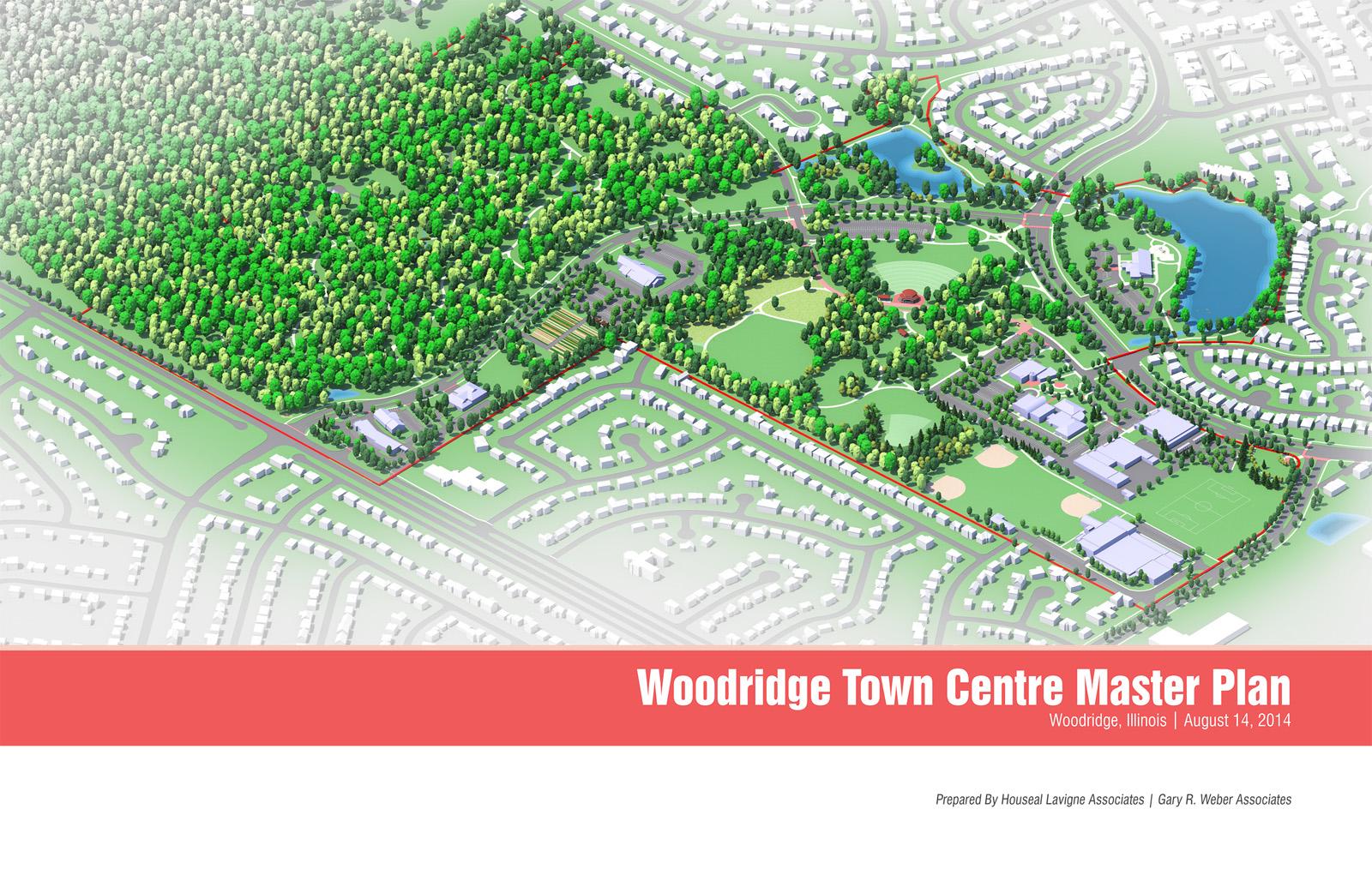 https://www.hlplanning.com/portals/wp-content/uploads/2014/10/Town-Centre-Master-Plan-1.jpg