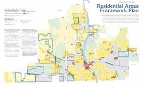 St. Charles Comprehensive Plan
