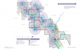 Niles 2030 Comprehensive Plan