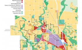 Brownsburg Comprehensive Plan