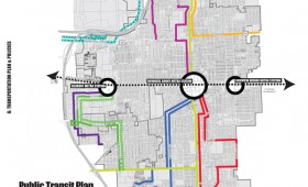 Downers Grove Comprehensive Plan