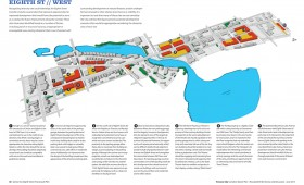 Traverse City Corridors Master Plan