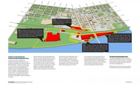 Sterling Downtown & Riverfront Master Plan