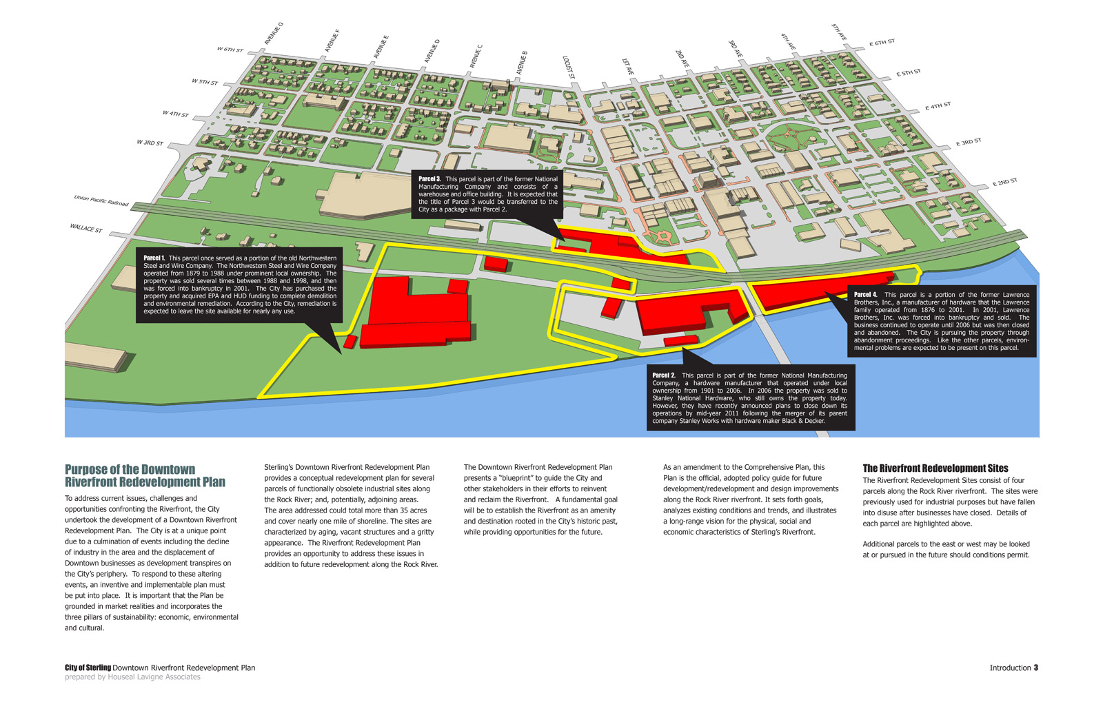 Final Downtown Riverfront Redevt Plan-5