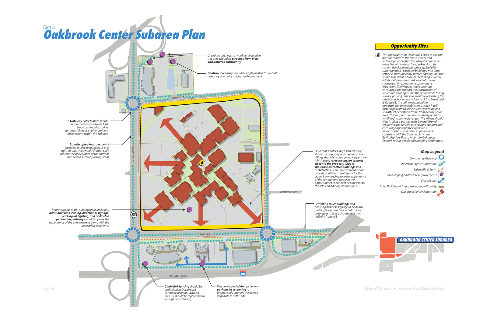 Oak Brook Commercial Areas Master Plan-72 copy