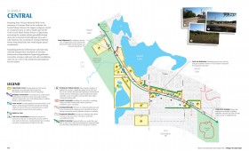 IL Route 176 Commercial Areas Master Plan