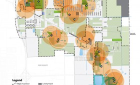 Lynwood Comprehensive Plan