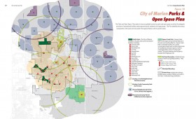 Marion Comprehensive Plan