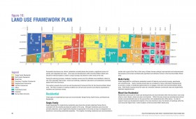 Murray Downtown Main Street Master Plan