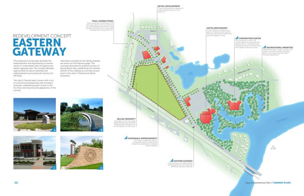 Cary Comprehensive Plan-52 copy