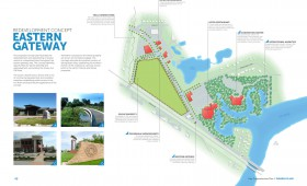 Cary Comprehensive Plan