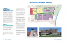 Crest Hill Comprehensive Plan