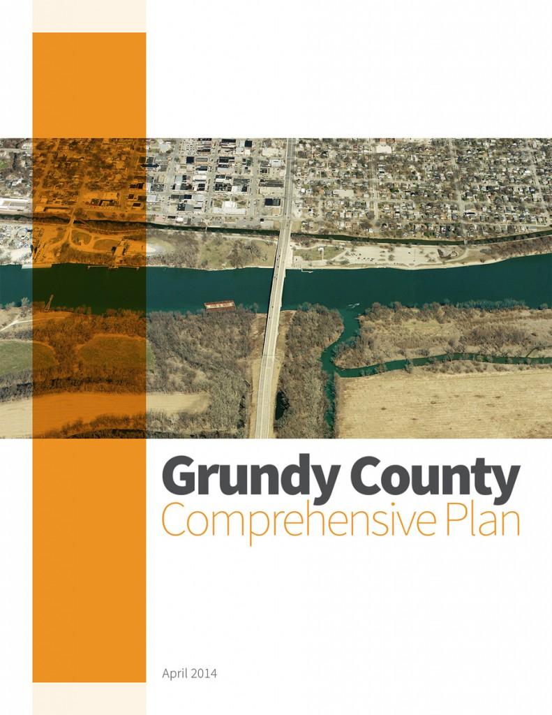Grundy County Comprehensive Plan-1 copy