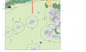 Grundy County Comprehensive Plan