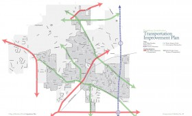 Hawthorn Woods Comprehensive Plan