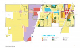 Richton Park Comprehensive Plan