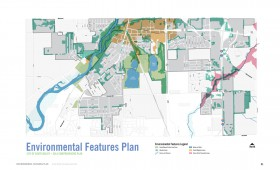 South Beloit Comprehensive Plan