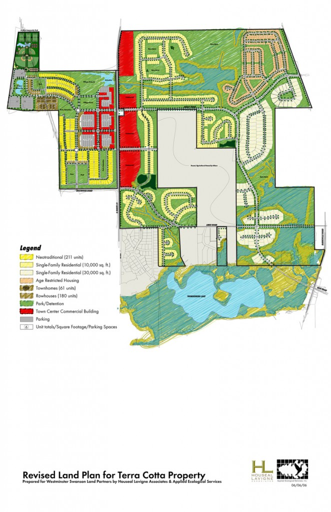 Terra Cotta Land Plan-1 copy