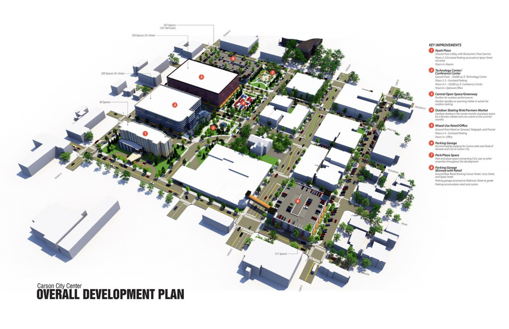 Carson City-Conceptual Development copy
