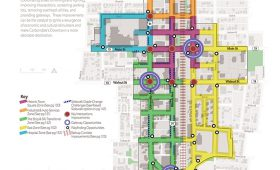 Downtown Carbondale Master Plan