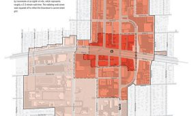 Elmhurst Downtown Plan