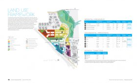 Hudson Comprehensive Plan