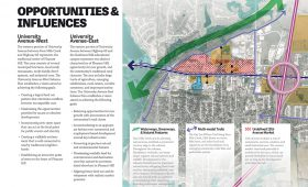 Pleasant Hill Comprehensive Plan